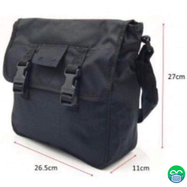 Army Sling Bag