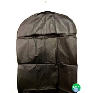 Suit Cover Bag