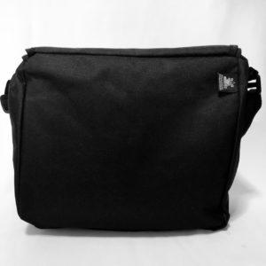 Army Explorer Sling Bag